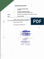 1 ESTUDIO DE SUELOS TERRENO DE FUNDACION.pdf