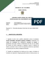 196990944-Sentencia-David-Murcia-Ultima.pdf