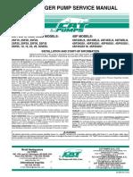 cat pressure cleaner.pdf