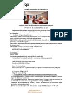 plan de sesion virtual 29 de julio 2020 REAL (1).pdf