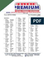 APTITUD VERBAL-3ERO-2020-09 ANALOGIAS 2 (1).pdf