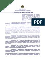 ATO_83_2020 - SGP - RETORNO ATIVIDADES PRESENCIAIS - FASE 1-2 (1)