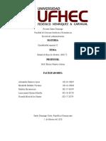 trabajo de contabilidad superior 2 grupo 3.docx