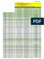 Lista de vendas CS BRASIL Nº 279- 14.04