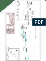 Esquema Hidraulico CH Lican.pdf