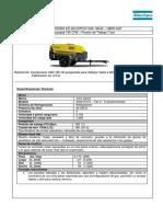 1. Compresor-XAS-185-JD.pdf