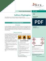 Ficha tencica Sulfuro de hidrogeno.pdf
