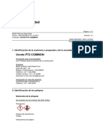 5. Ucrete PT2 COMMON.pdf