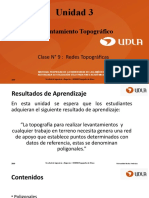 MIN900 Clase N°9 E-support_2019