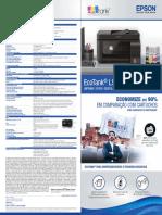Folheto - Epson L5190.pdf.pdf