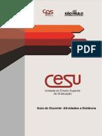 Guia do Docente.pdf