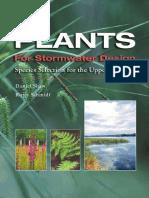 Plantas para parques inundables.pdf