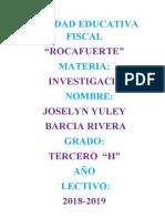 UNIDAD EDUCATIVA FISCA4.docx