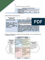 Formato_gestion_procesos (1)