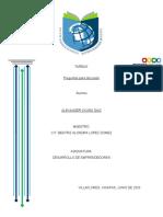 5- desarrollo de emprendedores.docx