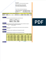 dokumen.tips_problemas-destilacion-treybal1.pdf