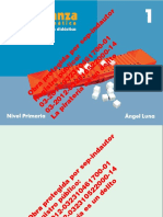 Balanza 1° primaria.pdf