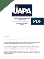 TAREA 3 ESTUDIO.docx