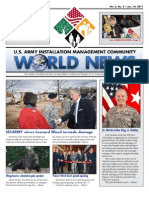 IMCOM World News - 20110114