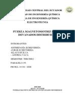 FUERZA-MAGNETOMOTRIZ-DE-LOS-DEVANADOS-DISTRIBUIDOS.docx