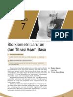 stoikiometri-larutan-kls-xi