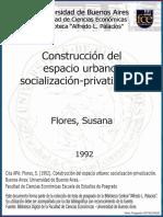 COMPLEMENTO 1.pdf