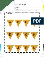 abecedario-helado-educaplanet-color-eb.pdf