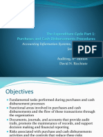 Audit of Acquisition and Payment Cycle.pdf