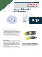 Detectores FAP520Automatic_DataSheet_esES_T3986294027.pdf