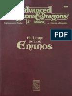 ad&d 2ed-El Libro de los Enanos-español.pdf