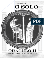 Oráculo II