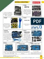 arduinos2.pdf