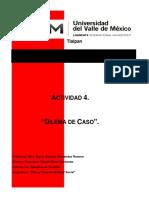 Actividad 4. Dilema de caso-ZCFT