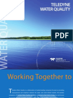 Water_Quality_Brochure