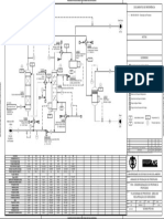 DE-600-PFD-002_0