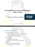 adv-routing-traffic-shaping