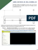 EJERCICIO N° 05-INFO.pdf