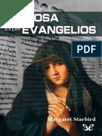Starbird Margaret - La Diosa En los Evangelios.pdf