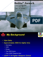 Fighters.ppt