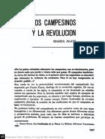 Hamza Alavi-Los campesinos y la revolucion.pdf