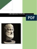 trabajo final de filosofia...docx