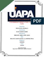 TRABAJO FINAL DE PSICOLOGIA GENERAL.docx