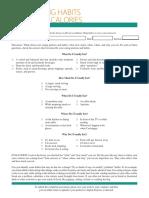 09_b_your_eating_habits.pdf