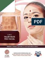 Brochure-Hilos-pdo