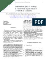 formato-presentacion-documentos-normas-ieee.doc