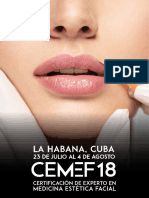 programa_cemef18