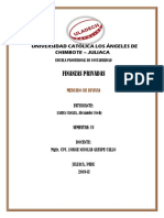 MERCADO DE DIVISAS_ALEXANDER_LAURA_FINANZAS PRIVADAS_CONTABILIDAD IV