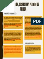 DIAPO LEGIS.pptx