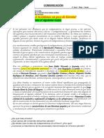 LECTURA CRÍTICA - GESTORES DE LA INDEP..pdf