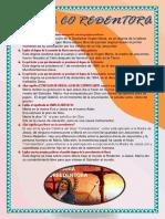 MARÍA CORREDENTORA-4R10.pdf